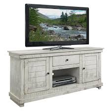 TV Stands Living Room Farmerstown Furniture Baltic OH
