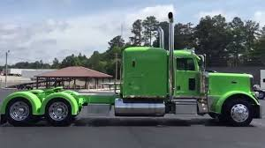 2016 Peterbilt 389 Glider Cat C-16 600 H.P. - YouTube Peterbilt 389 Fitzgerald Glider Kits 2016 Weernstar Glider Diesel Truck Forum Thedieselgaragecom Kenworth Trucks Bestwtrucksnet Allison Transmission Kustom Tennessee Dealer Skirts Emission Standards With Legal Loophole T660 Freightliner Coronado Available In Golden Amber Pearl Www East Texas Center Epa Says It Will Not Enforce Cap Through 2019 Benzinga Trailer Equipment Of Missippi Home Facebook