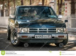 Motor Car Nissan Datsun Pickup Truck At The City Street Editorial ... Nissan Datsun D22 1997 2001 Pickup Outstanding Cars 16010 H1602 Carburetor Carb For A12 Fits Cherry Pulsar Truck Vehicle History Usa The Hakotora Dominic Les Custom Skylinedatsun Hybrid 1982 38k Original Miles 4x4 4cyl Bob Smith Toyota Nissan Datsun Sunny B122 1200 Ute Jdm In The Uk Drive 72 79 Fit Bluebird 610 620 Pickup Front Parking Filenissan Truckjpg Wikimedia Commons Regular Cab Jpspec 720 197985 Images 2048 X 1536 4wd Double Classic Cars Pinterest 1974 Sunny With A Sr20det Engine Swap Depot