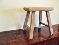 Hey I Found This Really Awesome Etsy Listing At Vintage Stool Wood StoolHourglassZip CodeNightstandsCoffee TablesStoolsBenchesChinese