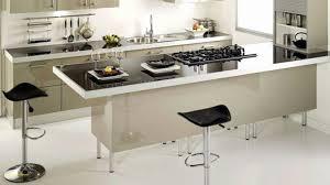 meuble de cuisine avec plan de travail pas cher plan de travail sur mesure pas cher avec 20 inspirant plan de