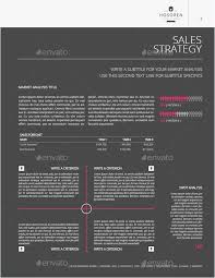 Real Estate Business Plan Template Professional Executive Summary