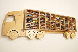 Toy Car Storage 'Truck' Shelf, Model Car Shelving Unit, Lorry Shaped ... Pferred Events Event Planning And Management Based In Las Vegas The Detroit Auto Show Slips Even Further Into Irrelevance 2018 Truck Guns Guns Gear Pinterest Wares Brake Pad Strategy At Petrol Station Stock Photos 2016 Nissan Titan Warrior Concept Rear Hd Wallpaper 2 86 Best Wraps Images On Cars Commercial Vehicle Giant Tire Service Get Quote 20 Tires 2641 New Mercedesbenz Xclass Pickup News Specs Prices V6 By Car 5230mm Skateboard Wheels And 5inch Bearings Hard