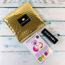 Scent Box June 2019 Subscription Box Review + 50% Off Coupon ... Baffled About Shopping Online Consider The Following Promo Code Reability Study Which Is The Best Coupon Site Walmart Grocery 10 October 2019 Feeling A Tad Stabby Today Scalpel Tshirt Ladies Unisex Crewneck Shirt Doctor Surgeon Gift For Oyo Coupons Offers Flat 60 1000 Off Oct 19 25 Off Book Chic Coupons Promo Discount Codes 20 Ebonys Sun Butters Add A Big Cartel Help Tired Of Like You Are Not Getting Deals Review Capital Suds Earth Powered Family Associate Goliath 50 Codes Of Im Launches Perfect Tickets To Say Something Bunny
