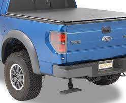 Bestop TrekStep Tailgate Step - AutoAccessoriesGarage.com Best Steps Save Your Knees Climbing In Truck Bed Welcome To Replacing A Tailgate On Ford F150 16 042014 65ft Bed Dualliner Liner Without Factory 3 Reasons The Equals Family Fashion And Fun Local Mom Livingstep Truck Step Youtube Gm Patents Large Folddown Is It Too Complex Or Ez Step Tailgate 12 Ton Cargo Unloader Inside Latest And Most Heated Battle In Pickup Trucks Multipro By Gmc Quirk Cars Bedstep Amp Research