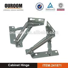 Mepla Cabinet Hinges Products by Mepla Cabinet Hardware Hinge Mepla Cabinet Hardware Hinge
