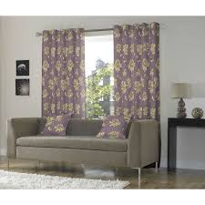 Domestications Curtains And Blinds by Curtains Ideas Curtains Jc Penny Inspiring Pictures Of