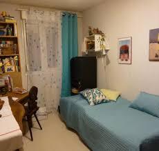 je cherche une chambre a louer chambre à louer chez l habitant lyon