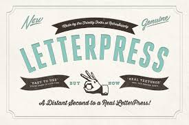 Veneer Clean Font Family Sans Serif Fonts Creative Market