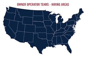 Independent Contractor - Transport America Overlooked Video Gem Reveals A Bygone Trucking Era Owner Operators Mack Trucking Jobs Gp Transco Company Driver Ownoperator Team Oo Lease Details To Solo Drive Atlas Randareilly Targeting And Recruiting Todays Ownoperators 100 Operator Companies Now Hiring Regional Graduates Best Truck Resource Truckersneed We Hire Class A Cdl For Becoming An At Crete Carrier Youtube Driving Paul Transportation Inc Tulsa Ok Rti