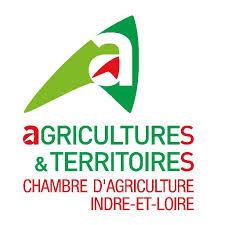 chambre d agriculture de la loire chambre d agriculture 37 chambagri37