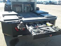 100 Pipeline Welding Trucks Custom Beds Rig Truck Beds Tow Rig And