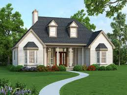 Smart Placement Affordable Small Houses Ideas by Small Affordable House Plans Design Building Plans 27814