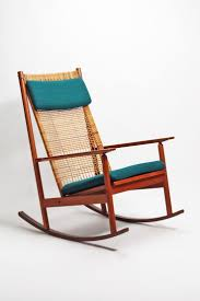 Sam Maloof Rocking Chair Auction by 357 Best Decor Rocking Chairs Chaises à Bascule Sillas
