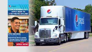 Pepsi 05 A - YouTube The Pepsi Thread Jobsatgulf Hiring For Pepsico Multiple Location Facebook Truck Driver Salary Fresno Ca Best Image Kusaboshicom 51 Million Thats How Much Big Food Spent So Far This Year To Delivery Related Keywords Suggestions Join Our Team Of Greenville Shortage Drivers Hits New York Businses Pushes Up Wages Soda Stock Photos Images Alamy Apply For Global Geo Box Truckftdays Sued Paying Chinese Overtime Its Workers Connecticut