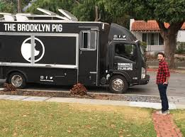 The Brooklyn Pig (@thebrooklynpig) | Twitter Toms Bbq Pig Rig Phoenix Food Trucks Roaming Hunger Our Second Food Truck Is Complete The Red Truffle A High Farmer John Pig Transport From Colorado To California 3104 Benjamin Radigan Elegant Truck Transport Semi Trailer Suppliers And Out Pigouttruckiowa Twitter Hauling Thousands Of Pigs Overturns On I40 Blocking Lanes Dog 96000 Prestige Custom Manufacturer Proper Smokehouse Inspired By Owners Vacation Pig Food Truck Its Seattle I Must Go Jolly Baltimore Sun