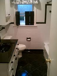 Reglazing Sinks And Tubs by Bowles Electrostatic Painting A Louisvile Painting Company