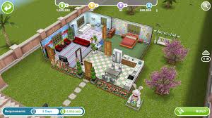 Sims Freeplay Halloween 2017 by Sims Freeplay Architect Homes Easter Edition Greenoid Gemzicle