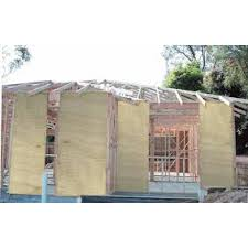 Absco Sheds Mitre 10 by Plywood Bracing Mitre 10