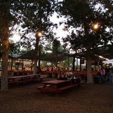 Live Oak Canyon Pumpkin Patch 2015 by Alexa O U0027s Reviews Riverside Yelp