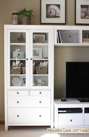 Bissa Shoe Cabinet Manual by Best 25 Hemnes Ideas On Pinterest Hemnes Ikea Bedroom Ikea
