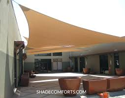 Patio Ideas ~ Sail Cloth Patio Covers Triangle Sail Patio Covers ... Ssfphoto2jpg Garden Sun Sails Versatile Patio Sun Shade Sails With Uv Protection Patio Ideas Sail Cloth Covers Triangle Carports Custom Made Shade Company Canvas Awnings In Shape Over Cloudy Sky Background Detail Of Carport Buy Carportshade Net 75 Best Sail And Outdoor Umbrellas Images On Pinterest 180997 Canopy Awning Shades Designpergola Design Marvelous Orange Right Porch Uk Full Size Of