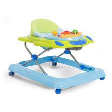 Safety 1st Disney Pooh Walker by Kmart Baby Walker Baby Walker Model Ideas