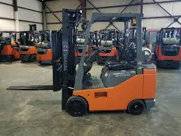 2009 Toyota Forklift 8FGCSU20 – – Nationwide Lift Trucks Opustone Case Study Toyota Forklifts Lifted Trucks For Sale In Salem Hart Motors Gmc 2008 Forklift 8fgcu25 Nationwide Lift Used Preowned Harlo Lifts Freight Dealers Cat Unicarriers Americas Offers Platinum Ii Optimized For Custom Truck Kits Lewisville Tx Autoplex Dtfg 420s435s Jungheinrich Products Comparison List Parts New Refurbished 3 Reasons Your May Be Overheating Blog Glass Vertical Wheelchair Elevators Repai
