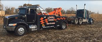 100 What Is The Best Truck For Towing Home Adams Northern Virginia Roadside