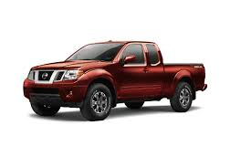 Nissan FRONTIER 2.5 SV King Cab 4X2 AT 2017 - International Price ... 2017 Nissan Titan Lineup Adds King Cab Body Style Dually Duel 1979 Toyota Sr5 Extendedcab Pickup Frontier 25 Sv 4x2 At Intertional Price 2018 Titan Xd New Cars And Trucks For Sale 1990 Overview Cargurus Fullsize Truck With V8 Engine Usa 1985 Bagged Tear Up The Trails With This 1970 Ford F250 Crew Fordtruckscom 44 Mpg 1981 Datsun 720 Diesel Fseries A Brief History Autonxt