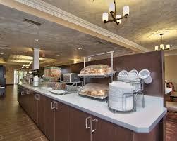 Just Cabinets Scranton Pa by Hotel Comfort Suites Scranton Pa Booking Com