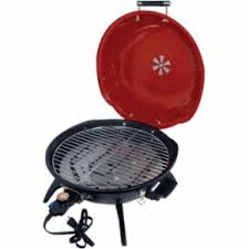 Brinkmann Electric Patio Grill Amazon by Outdoor Grills Outdoor Living Best Buy