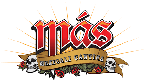 West Chester Halloween Parade by Halloween Events Más Mexicali Cantina