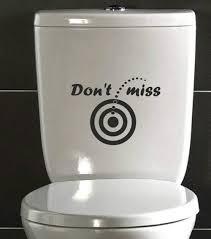 Funny Bathroom Door Art by 100 Funny Bathroom Door Art Best 25 Bathroom Humor Ideas On