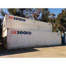 100 Cargo Containers For Sale California 40 Foot Insulated HighCube Shipping Container In Oakland