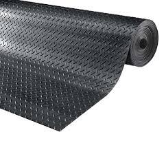 Rubber Gym Flooring Rolls Uk by Rubber Flooring Roll Flooring Designs
