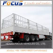 China 40t Livestock Stake Utility Cargo Truck Tractor Semi Trailer ... Truck Bed Cargo Unloader 2017 Used Ford Eseries Cutaway E450 16 Box Rwd Light Mercedesbenz Unveils Its Urban Electric Ireviews News Vector Royalty Free Cliparts Vectors And Stock Rajasthan India Goods Carrier Photo 67443958 Chelong 84 All Prime Intertional Motor H3 Powertrac Building A Better Future Tonka Diecast Big Rigs Site 3d Asset Low Poly Dodge Wc Cgtrader China Foton Forland 4x2 4x4 Small Lorry Freightlinercargotruck Gods Pantry Soviet 15 Ton Cargo Truck Miniart 38013