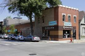 1358 W Webster Ave, Chicago, IL, 60614 - Property For Sale On ... Barnes Noble On Twitter Thursday October 26th 7pm Sarah Available Properties Bike Walk Lincoln Park Review Of The New Clybourn Bike Lanes Apartment Unit 2 At 3065 N Avenue Chicago Il 60618 2277 North 2f 60614 The Lowe Lease Retail Space 2195 Ave In Heres A Little Ndaymovation Shopping 1 2239 W Barry Hotpads Onthisday 14th 1926 Winnie