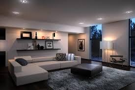 wohnzimmer modern luxus innenarchitektur modernes wohnzimmer