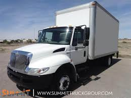 100 Nm Car And Truck S For Sale S For Sale Albuquerque