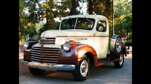 1947 GMC Short Bed Pickup/VINTAGE/SOLD - YouTube 1947 Gmc Coe Snub Nose Cool Rat Rod Obo For Sale Autabuycom 12 Ton Pickup Berlin Motors For Classiccarscom Cc899880 Sale 79150 Mcg 6066 Chevy And 4x4s Gone Wild Page 4 The Present Chevrolet 1948 1949 1950 1952 1953 1954 1955 Dashboard Components 194753 Truck Classics On Autotrader Drw 1 Print Image Pickup Pinterest 3500 Stingray Stock C457 Near Sarasota Fl