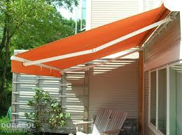 Retractable Awning Selector Awning Place Diy Canvas Deck Awnings Home Simple Retractable Northwest Shade Co Choosing A Covering All The Options Pergola Design Ideas Roof Systems Unique How To Build An Outdoor Canopy Hgtv Kit Cooler Stand On Patio An Error Occurred Kits Sunsetter Install Led Lights Little Egg Harbor Shutter Inc Weather Protection Living Selector