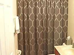Grey Medallion Curtains Target by Top Photo Gratifying Fabric For Kitchen Curtains Engaging Splendid