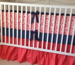Navy And Coral Crib Bedding by Teens Room Jules39 Fresh Mint Amp Coral Tween Professional