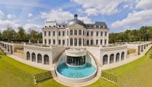 les plus maisons du monde maison moderne