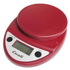 Taylor Bathroom Scales Customer Service by Food Scales The Home Depot