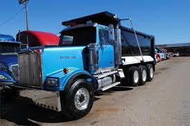C5500 Dump Truck For Sale And One Ton Trucks As Well The With 10 ... Dump Trucks View All For Sale Truck Buyers Guide 1967 Ford 1 Ton Flatbed For Classiccarscom Cc Gas Verses Diesel The Buzzboard Isuzu Brims Import Truck 5500 Contract Hire Komatsu Hm3003 With 28 Capacity 1937 Gaa Classic Cars Okosh Equipment Sales Llc Everything You Need To Know About Sizes Classification Foton Load 3 Mini Dumper 42 Dump Trucks Equipmenttradercom