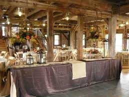 Sign Signage Wood Rustic Wedding Welcome Table Last Name Guest Bedroom Designs With High
