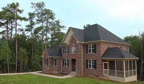 All Brick Two Story Home – Apex Home Builders – Stanton Homes 5 Bedroom Home Plan With Basement Raleigh Stanton Homes Allure Fine Custom Nc Projects All Brick Two Story Apex Builders Lake House Mountain Floor Traditional Building Together A Community Contributes Boys Girls Clubs Louisiana Builder New Awesome Baton Rouge Designers Contemporary River North Carolina Dan Ryan Holly Springs Communities For Sale Energy Efficiency Elegant Interior And Fniture Layouts Pictures