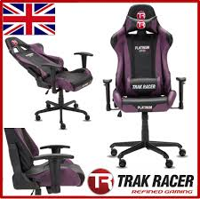 Trak Racer Office Game Exec Gaming Chair Racing Seats Computer ... Find More Ak 100 Rocker Gaming Chair Redblack For Sale At Up To Best Chairs 2019 Dont Buy Before Reading This By Experts Our 10 Of Reviews For Big Men The Tall People Heavy Budget Rlgear Fniture Luxury Walmart Excellent Recliner Most Comfortable Geeks Buyers Guide Tetyche Best Gaming Chair Toms Hdware Forum Xrocker Giant Deluxe Sound Beanbag Boys Stuff